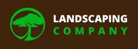 Landscaping Marlow Lagoon - Landscaping Solutions